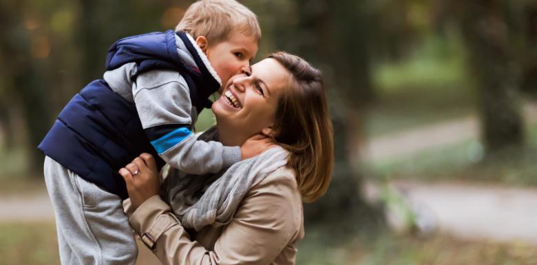 Sole Custody vs Joint Custody vs Shared Parenting